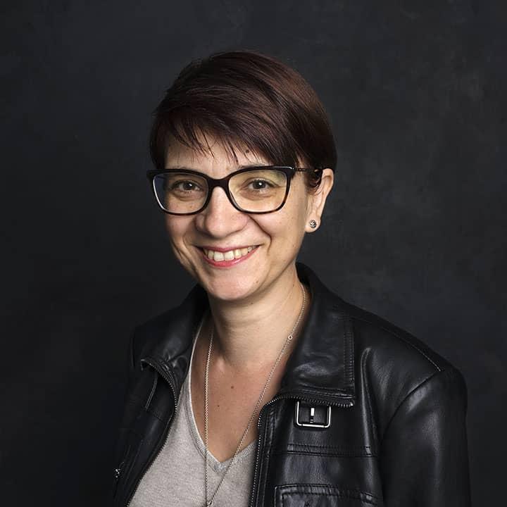 Nathalie-Ouarnier-start-up